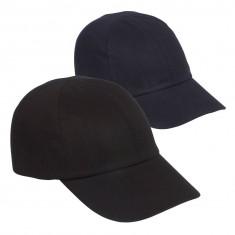 Supertouch Bump Cap BC102