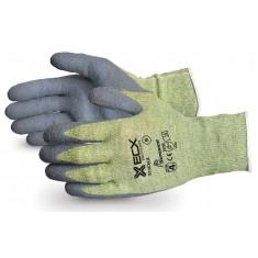 Beeswift SUS13CXLX Emerald CX Kevlar Wire Core Glove
