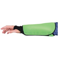 Beeswift SUSLPB9TH Superior® Puncture and Cut-Resistant Sleeve made with Punkban