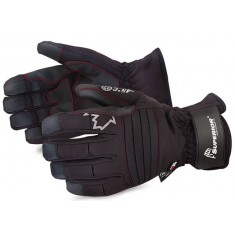 Superiorglove SUSNOWD388V Snowforce Extreme Cold Winter Glove