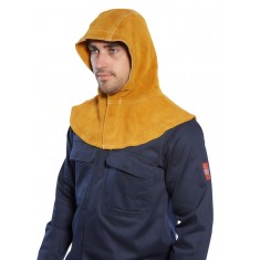 Portwest SW33 Leather Hood