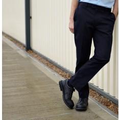 Clubclass T1004 Men's Intelligent Trouser