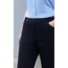 Clubclass T2006 Womens Intelligent Trouser