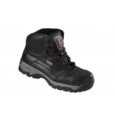 Rock Fall Tomcat TC340 Dakota Composite Safety Boot