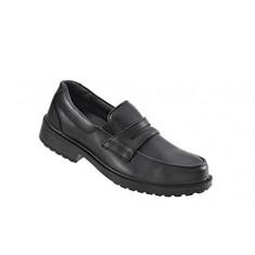 Rock Fall Tomcat TC510 Kensington S3 Safety Shoe - Size 8