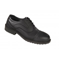 Rock Fall Tomcat TC530 Mayfair Oxford  S3 Executive Safety Shoe