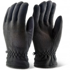 Beeswift THFLGB Thinsulate Fleece Glove (Pack of 10)