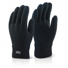 Beeswift THG 3M Thinsulate Glove (Pack of 10)