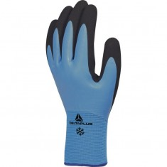 Delta Plus Thrym VV736 Acrylic Polyamide Glove (Pack of 12)