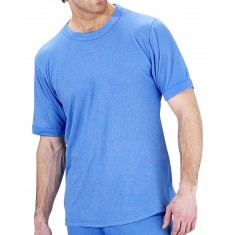 Beeswift  THVSS Thermal Vest Short Sleeve