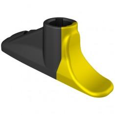 JSP KEW000-005-300 Surefoot Anti Trip