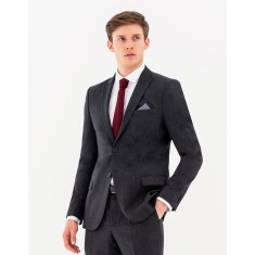 ClubClass Evolution J6005 Tooting Slim Fit Men's Jacket