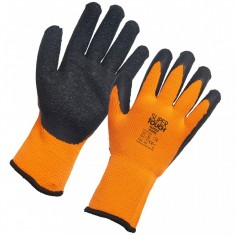 Supertouch SPG-104/8 New Topaz® Cool Thermal Gloves