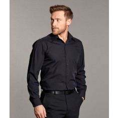 Disley TORR CF922 Classic Fashion Men's Long Sleeve Shirt