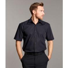 Disley TORR HF922 Classic Fashion Men's Short Sleeve Shirt