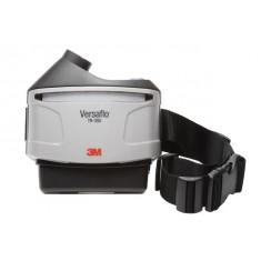Beeswift 3MTR315UKPLUS Versaflo Powered Air Respirator Starter Kit