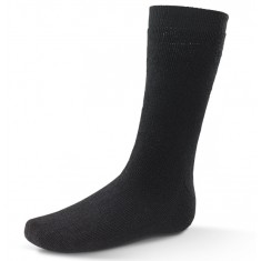 Beeswift TS Thermal Terry Socks (Pack of 3)