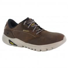 Hi-Tec O005313 V-Lite Walk-Lite Witton Women's Waterproof Walking Non Safety Shoe
