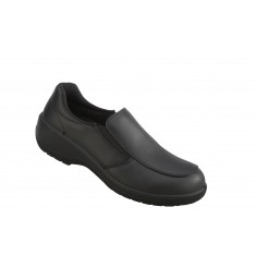 Rock Fall Vixen VX530 Topaz S3 Ladies Safety Shoe