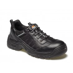 Dickies WD116 Stockton S1-P Super Safety Trainer