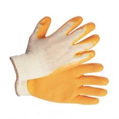 Dickies WD127 Super Grip Glove
