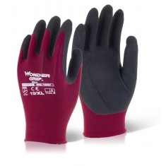 Beeswift WG1857 Wonder Grip Neo Glove (Pack of 12)