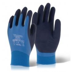 Beeswift WG318 Wonder Grip Aqua Glove (Pack of 12)