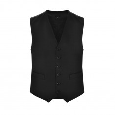 Disley WPMW1 Williams 2 Pocket Waistcoat