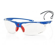 Beeswift ZZ0040 Sports Style Safety Spectacle